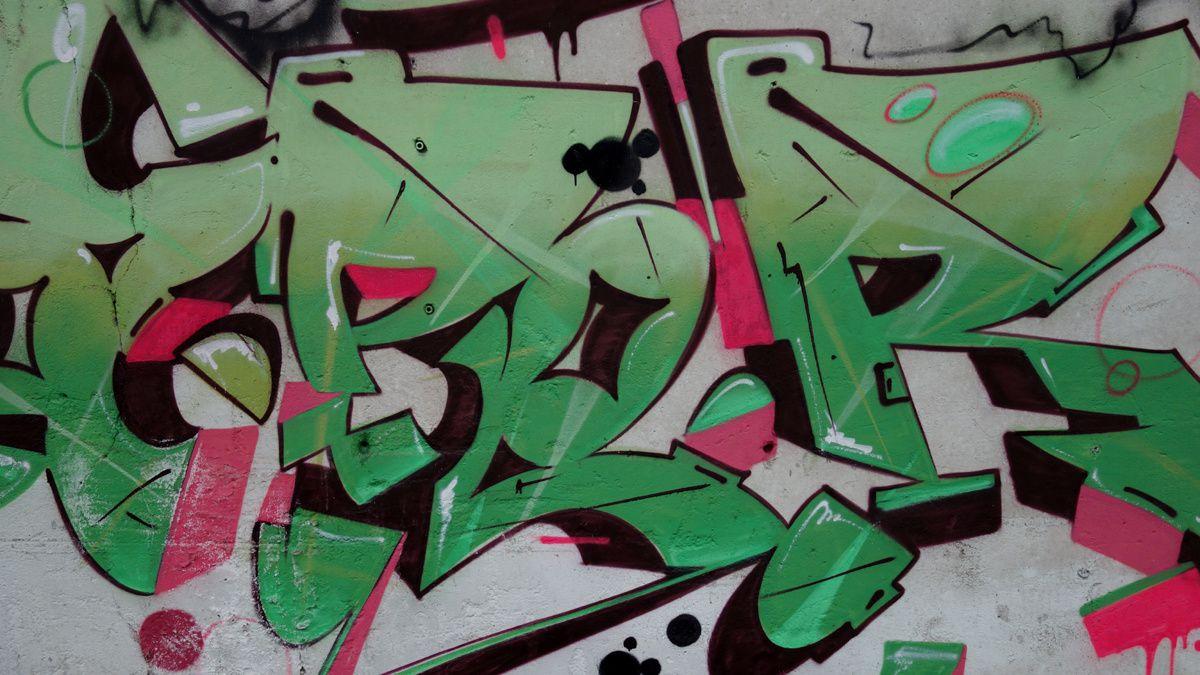 Street Art : Graffitis & Fresques Murales  Département Eure et Loire (28)