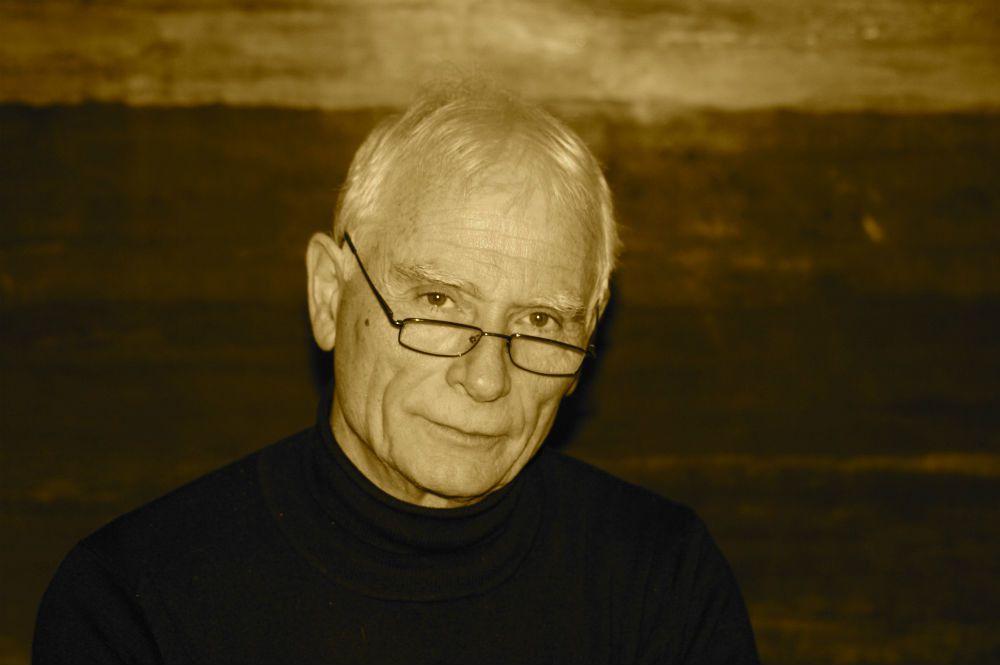 Alain Cadéo