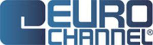 Euro Channel