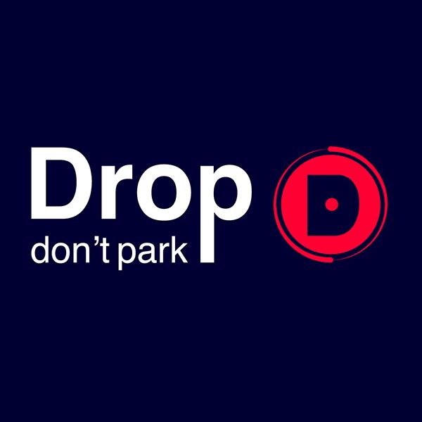 Drop don't park réinvente le stationnement à Paris.