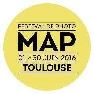 festival photo map toulouse