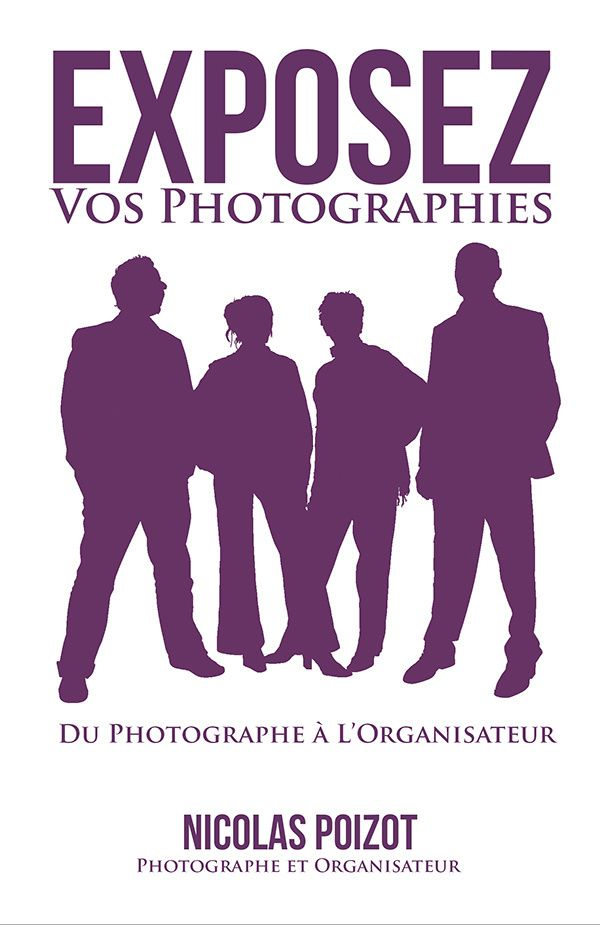 Concours : Exposez vos photographies