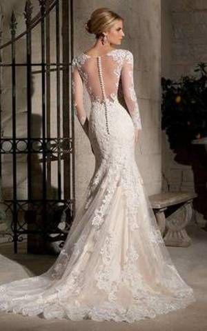 robe ceremonie mariage