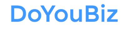 DoYouBiz  1er moteur de recherche BtoB only