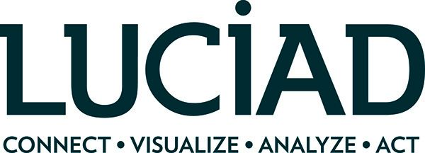 Key Developments to Luciad's Geospatial Software Solutions