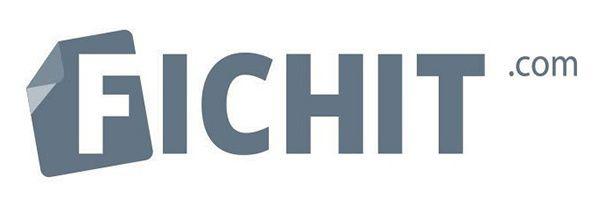 Fichit.com, premier générateur de base de données gratuit en ligne