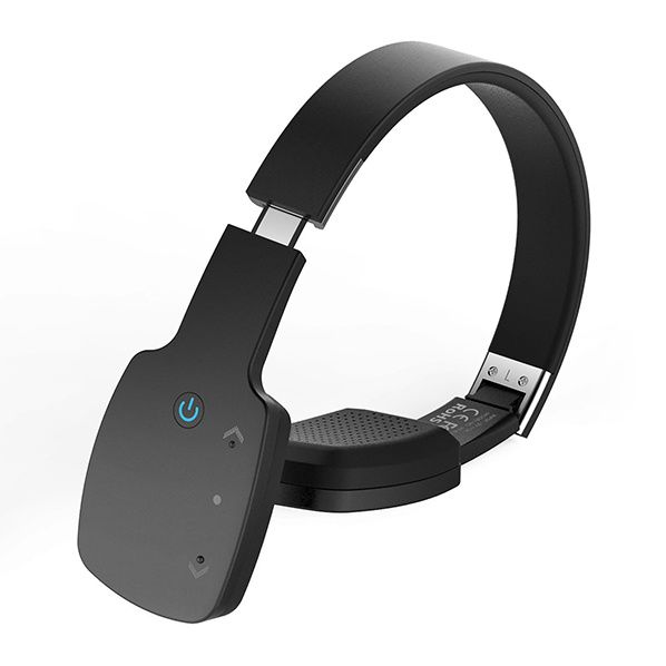 casque Bluetooth 4.0 Aukey
