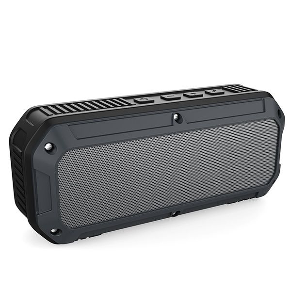AUKEY Enceinte Bluetooth 4.0 Portable