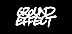 ground effect