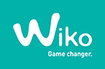 wiko game changer