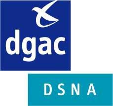 Presse DGAC DSNA