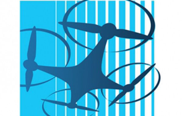 ASD Welcomes Release of the SESAR Drones Outlook Study