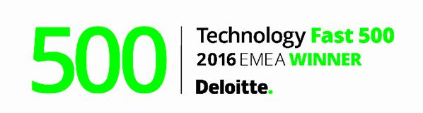 deloitte technology emea
