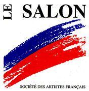 salon des artistes francais