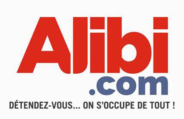 alibi.com detendez vous on s'occupe de tout