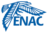 enac ecole nationale de l'aviation civile toulouse
