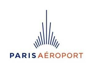 groupe adp paris aeroport