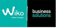 wiko business solutions