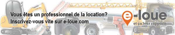 eloue location toulouse particuliers professionnel