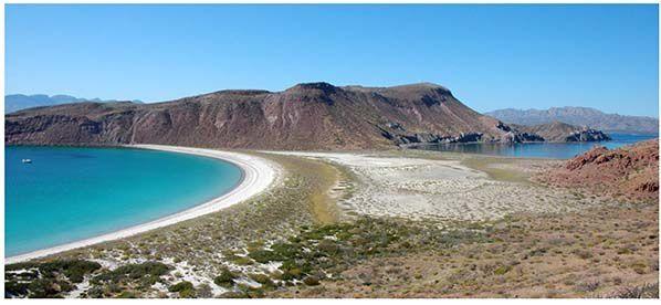 voyage nature tourisme basse californie mexique