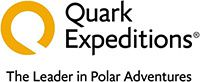 quark expeditions ledaer polar adventure