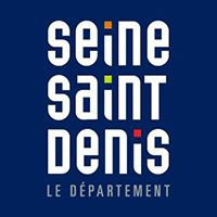seine saint denis le departement