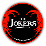 the jokers