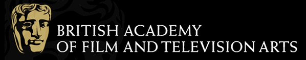 british academy film television arts