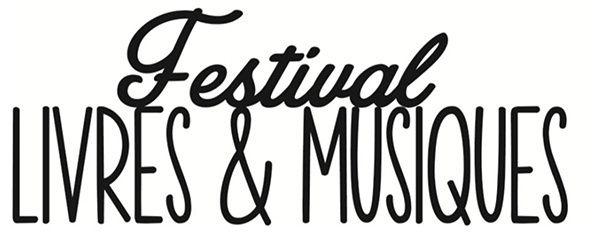 festival livres musique deauville