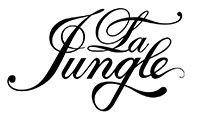 agence communication la jungle