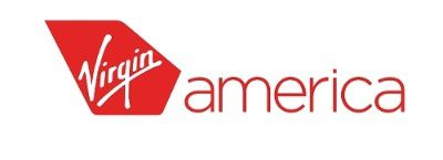 Virgin America Teams Up With The American Heart Association To Mark American Heart Month