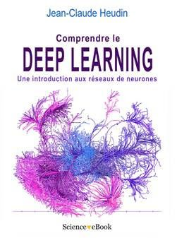 comprendre deep learning introduction reseau neurone