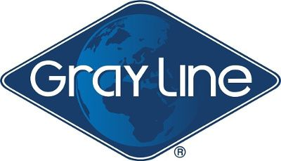 gray_line_worldwide_logo