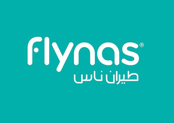 credit photo flynas