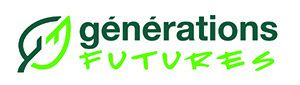 generations futures ecologie agriculture