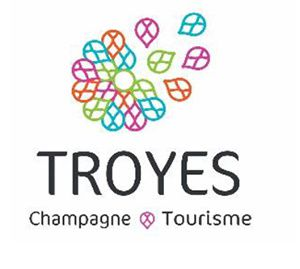 troyes tourisme champagne