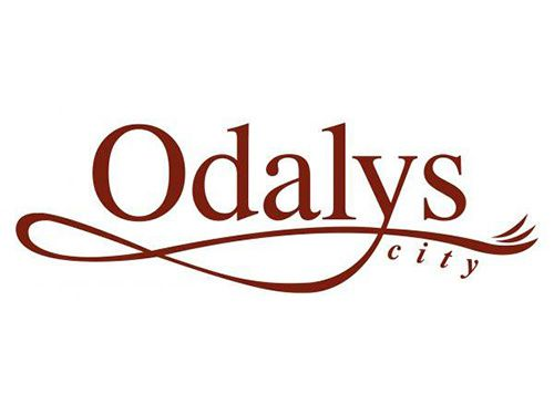 odalys city