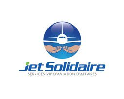 jet solidaire service aviation affaires