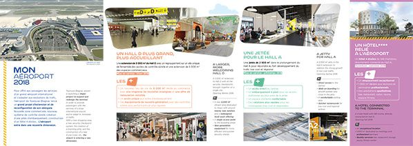 guide chantier toulouse blagnac