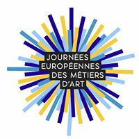 journees_europeenes_metiers_arts