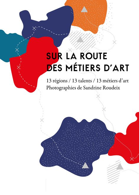 exposition_photo_route_metier_art