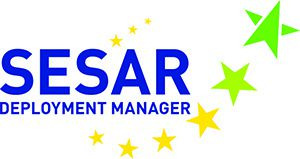 sesar deployment manager
