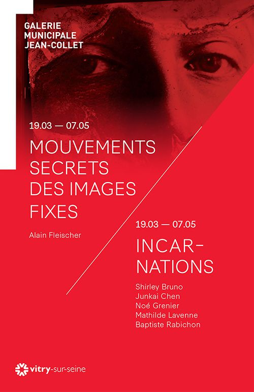exposition_incarnations_vitry_seine