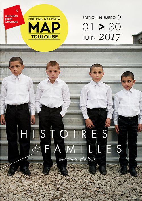 festival map toulouse histoires de familles