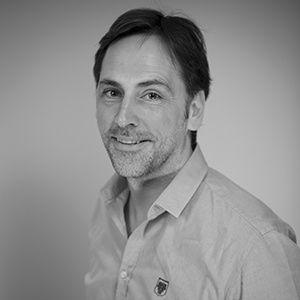 Pierre Garrigues Directeur l CR Clément Poitrenaud