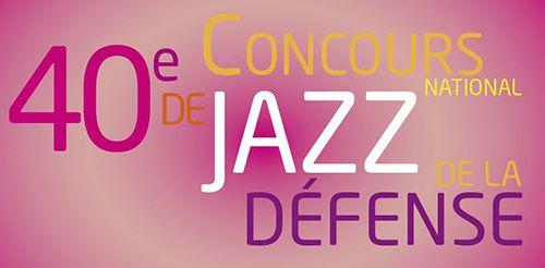 concours national jazz defense