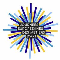 journees europeennes metiers arts