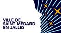 saint_medard_jalles_gironde