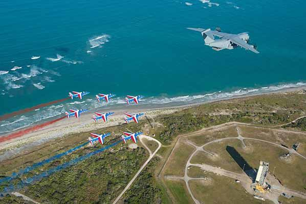 paf_usa_cap_canveral_patrouille_france