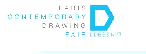 paris drawing fair dessin
